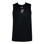 Playera Tank Training UA 20 Caballero