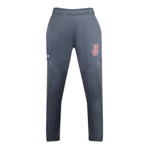 Pants Training UA 20 Dama
