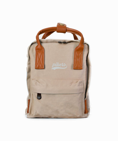 Mochila Katrine Light Brown