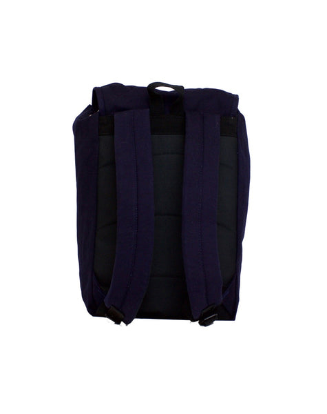 Mochila Hind Dark Blue - Pikers