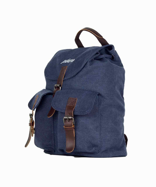 Mochila Pearl Old Blue - Pikers