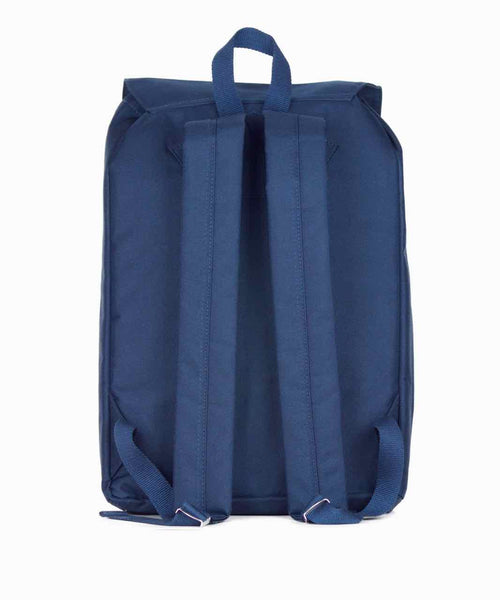 Mochila Pixie Dark Blue - Pikers