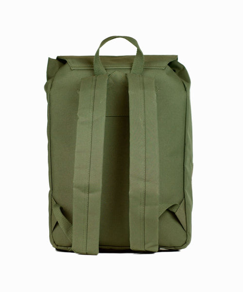 Mochila Pixie Olive - Pikers