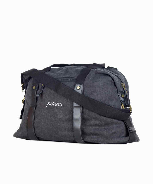 Weekender Nomad Mini (4 Colores) - Pikers