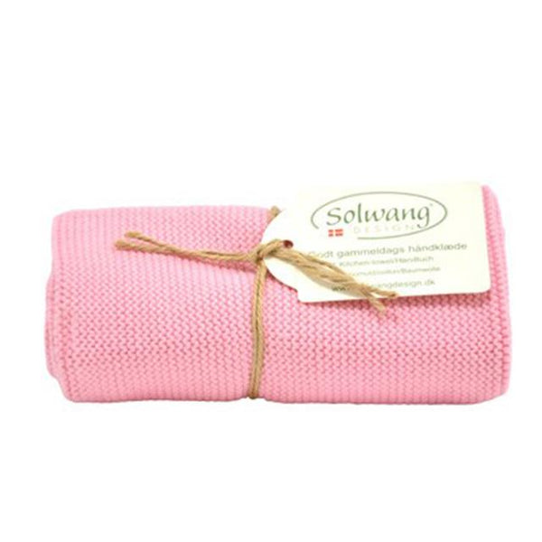 Kitchen Towel From Solwang - Four Colours