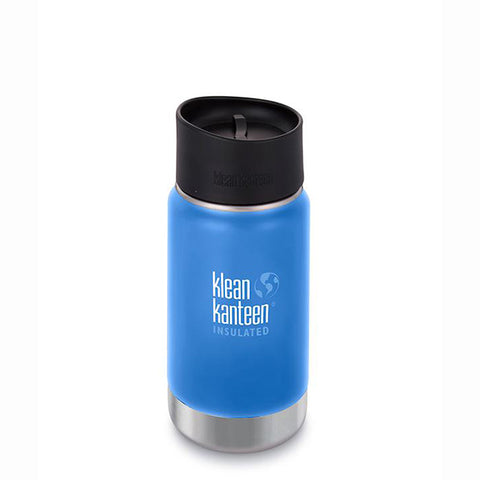 Klean Kanteen Leakproof Thermo Coffee Cup   - 355 ml