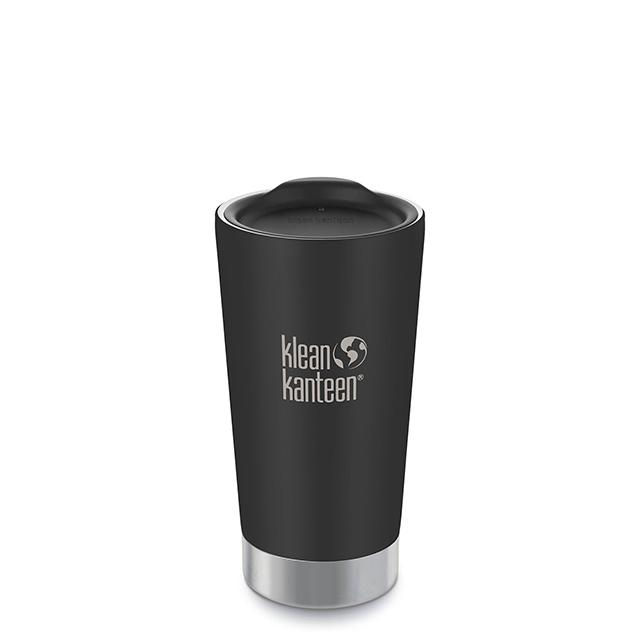 Stainless Steel Thermo Coffee Cup