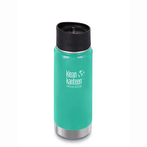 Klean Kanteen Leakproof Thermo Coffee Cup - 473 ml