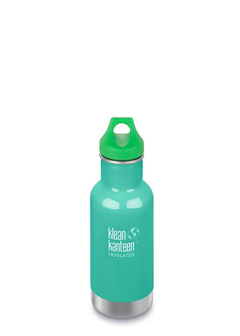 Stainless Steel Thermo Bottle - Kids