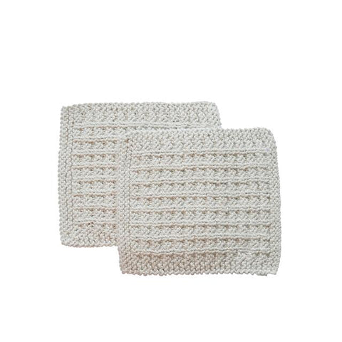 Handmade Organic Cotton Peeling cloth