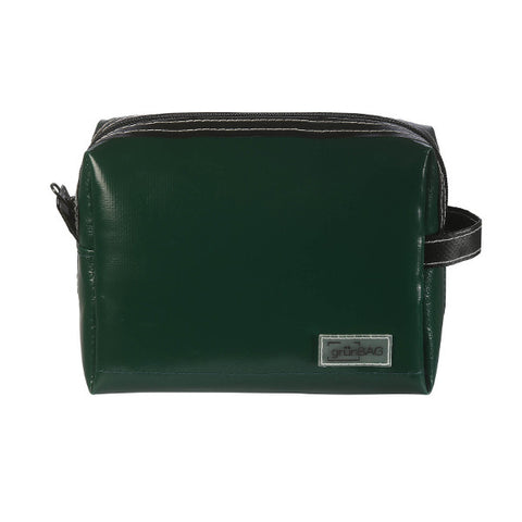 Toiletbag from GrünBAG - Green