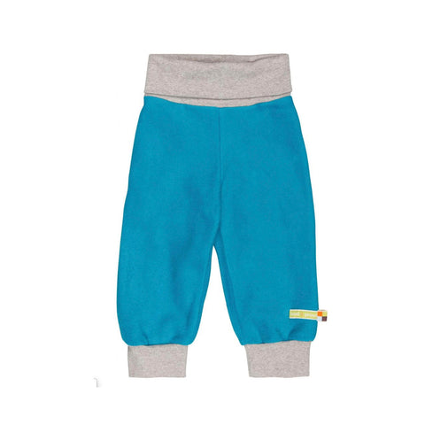 Children Fleece pants