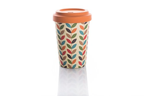 Bamboo Cups by BambooFriends
