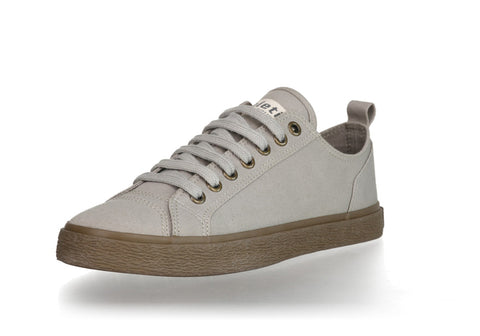 Fair Vegan Sneakers Low Cut in 2 Colors