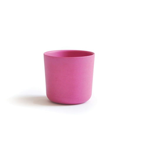 Bamboo Cup - Small