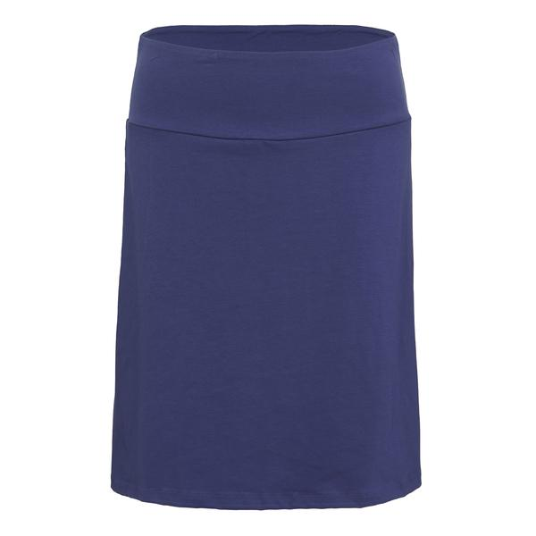 Organic Cotton Dress and Skirt for Women