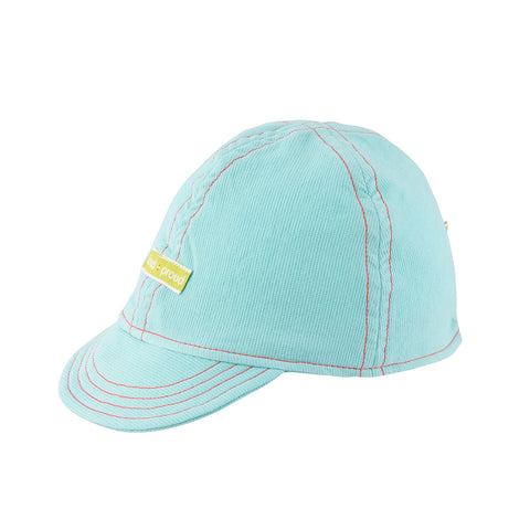 Light Blue Cap for Kids
