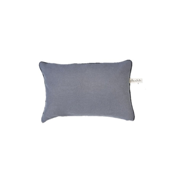 Organic Travel Pillow