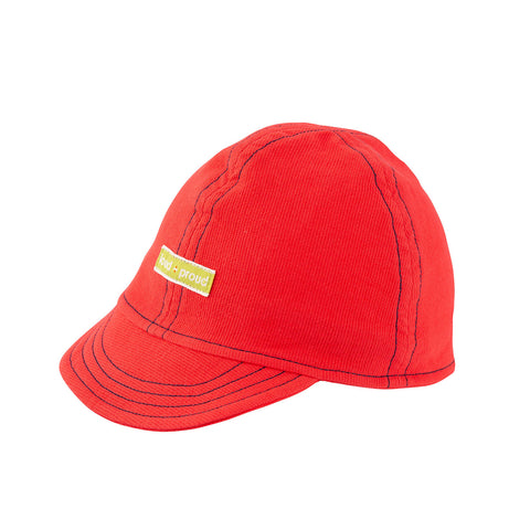 Red Cap for Kids