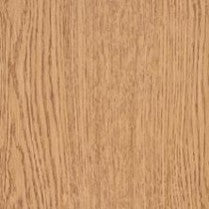Contract laminate FORMICA