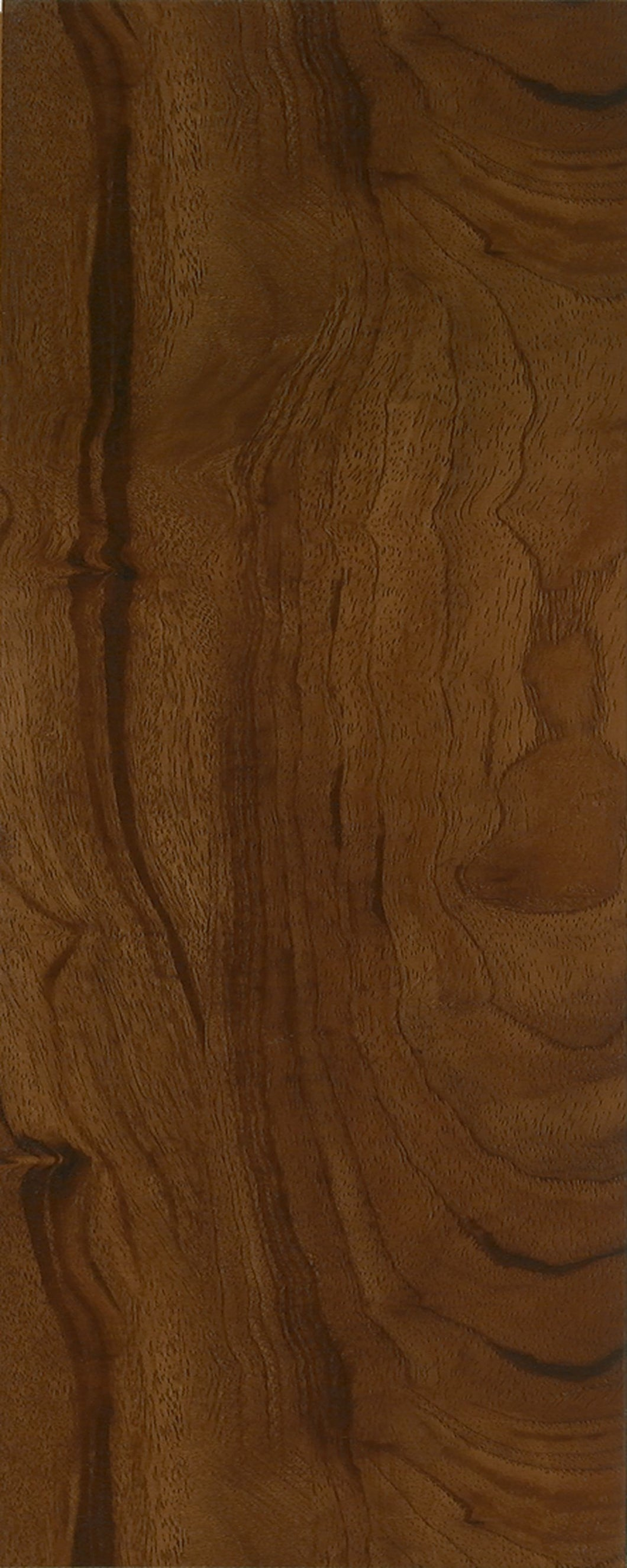 Exotic Fruitwood