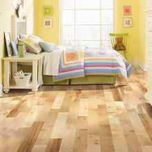 Century Hardwood-Yardley Maple-CEN_YardleyMaple_NM2Y_RM