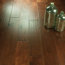 Hallmark Hardwoods-Chaparral Collection