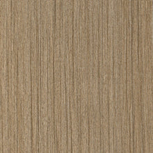 Armstrong Luxury Vinyl-Alterna-Urban Gallery-D7116_4