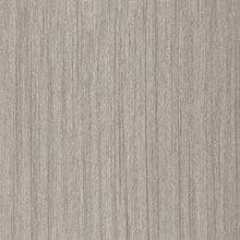 Armstrong Luxury Vinyl-Alterna-Urban Gallery-D7117_2B