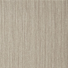 Armstrong Luxury Vinyl-Alterna-Urban Gallery-D7118_3A