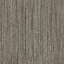 Armstrong Luxury Vinyl-Alterna-Urban Gallery-D7119_2A