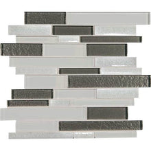 Daltile Mosaic Backsplash-Crystal Shores-DAL_CS93_RandomLinear_msc_DeltaDiamond