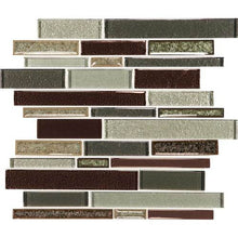 Daltile Mosaic Backsplash-Crystal Shores-DAL_CS94_RandomLinear_msc_HazelHarbor