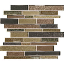 Daltile Mosaic Backsplash-Crystal Shores-DAL_CS98_RandomLinear_msc_AurelianSeas