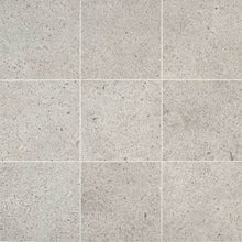 Daltile Mosaic Backsplash-Industrial Park-DAL_IP07_12x12_LightGray