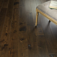 Novella Hardwood Collection