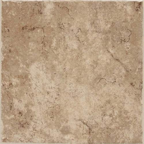 Daltile Mosaic Backsplash-Fidenza-FD02_12x12_Cafe