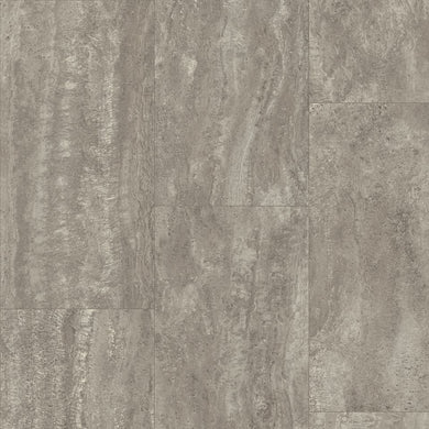 Vessa Travertine