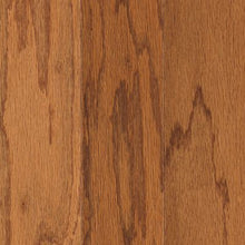 Timberline Oak 3""