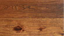 Natural Hickory 2