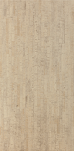 Happy Floors i-Design-Asia-beige12x24-sm