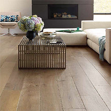 United Tile Plank-Classic French Oak-contentonly (1)