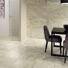 United Tile-Century Darwin-contentonly