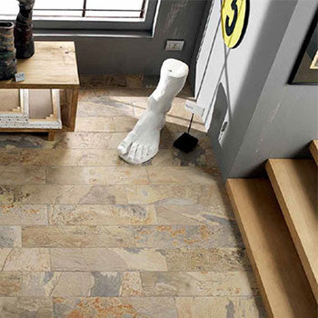 United Tile-Edimax Slaty-contentonly