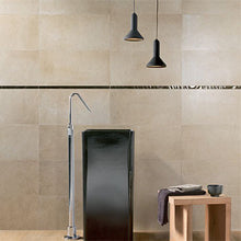 United Tile-Flaviker Urban-contentonly