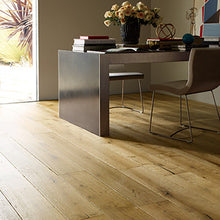 United Tile Plank-Classic French Oak-contentonly