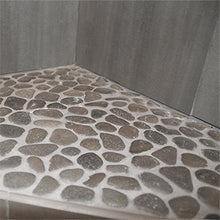 Island Pebbles Natural Stone Collection