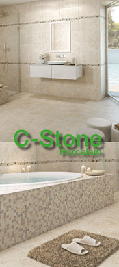 Happy Floors i-Design-C-Stone-cstone4