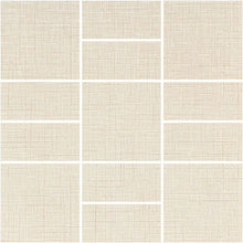 Daltile Mosaic Backsplash-Kimona Silk-dt_kimonasilk_checkerboard