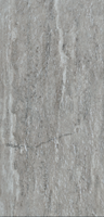 Happy Floors i-Roma Stone-grigio12x24-sm